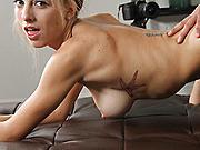 Big Tits Babes Fuck